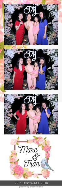 MT-wedding-instant-print-photo-booth-in-Vung-Tau-Chup-anh-in-hinh-lay-lien-Tiec-cuoi-tai-Vung-Tau-WefieBox-photobooth-Vietnam-02