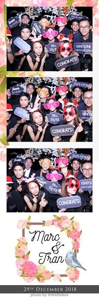 MT-wedding-instant-print-photo-booth-in-Vung-Tau-Chup-anh-in-hinh-lay-lien-Tiec-cuoi-tai-Vung-Tau-WefieBox-photobooth-Vietnam-18