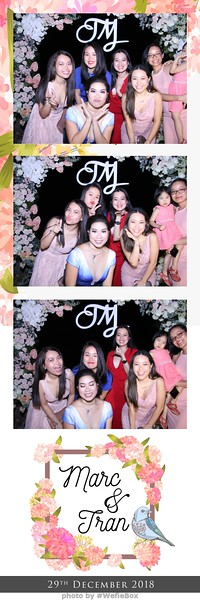 MT-wedding-instant-print-photo-booth-in-Vung-Tau-Chup-anh-in-hinh-lay-lien-Tiec-cuoi-tai-Vung-Tau-WefieBox-photobooth-Vietnam-03