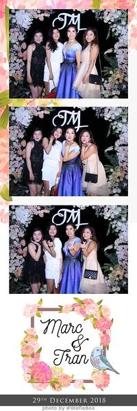 MT-wedding-instant-print-photo-booth-in-Vung-Tau-Chup-anh-in-hinh-lay-lien-Tiec-cuoi-tai-Vung-Tau-WefieBox-photobooth-Vietnam-04