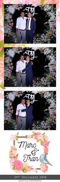 MT-wedding-instant-print-photo-booth-in-Vung-Tau-Chup-anh-in-hinh-lay-lien-Tiec-cuoi-tai-Vung-Tau-WefieBox-photobooth-Vietnam-33