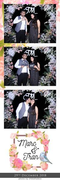 MT-wedding-instant-print-photo-booth-in-Vung-Tau-Chup-anh-in-hinh-lay-lien-Tiec-cuoi-tai-Vung-Tau-WefieBox-photobooth-Vietnam-25