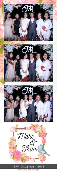 MT-wedding-instant-print-photo-booth-in-Vung-Tau-Chup-anh-in-hinh-lay-lien-Tiec-cuoi-tai-Vung-Tau-WefieBox-photobooth-Vietnam-05