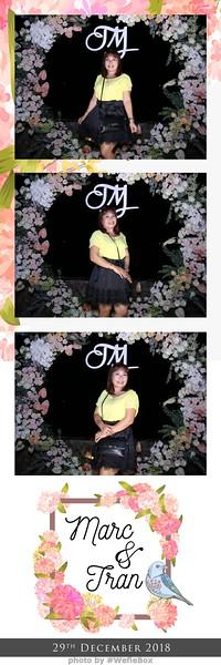 MT-wedding-instant-print-photo-booth-in-Vung-Tau-Chup-anh-in-hinh-lay-lien-Tiec-cuoi-tai-Vung-Tau-WefieBox-photobooth-Vietnam-39