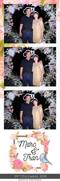 MT-wedding-instant-print-photo-booth-in-Vung-Tau-Chup-anh-in-hinh-lay-lien-Tiec-cuoi-tai-Vung-Tau-WefieBox-photobooth-Vietnam-27