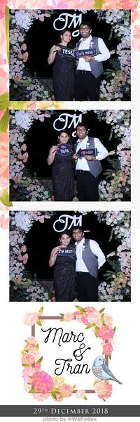 MT-wedding-instant-print-photo-booth-in-Vung-Tau-Chup-anh-in-hinh-lay-lien-Tiec-cuoi-tai-Vung-Tau-WefieBox-photobooth-Vietnam-15