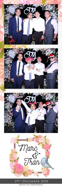 MT-wedding-instant-print-photo-booth-in-Vung-Tau-Chup-anh-in-hinh-lay-lien-Tiec-cuoi-tai-Vung-Tau-WefieBox-photobooth-Vietnam-42