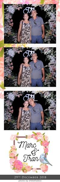 MT-wedding-instant-print-photo-booth-in-Vung-Tau-Chup-anh-in-hinh-lay-lien-Tiec-cuoi-tai-Vung-Tau-WefieBox-photobooth-Vietnam-30