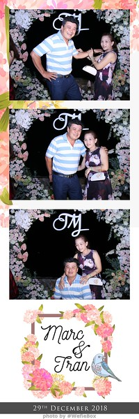 MT-wedding-instant-print-photo-booth-in-Vung-Tau-Chup-anh-in-hinh-lay-lien-Tiec-cuoi-tai-Vung-Tau-WefieBox-photobooth-Vietnam-16