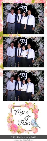 MT-wedding-instant-print-photo-booth-in-Vung-Tau-Chup-anh-in-hinh-lay-lien-Tiec-cuoi-tai-Vung-Tau-WefieBox-photobooth-Vietnam-34