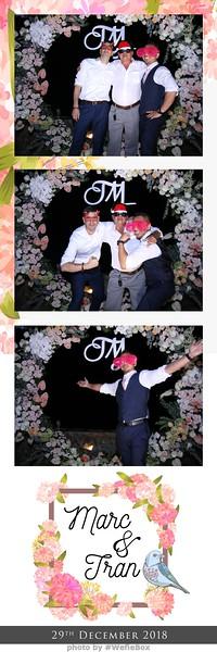 MT-wedding-instant-print-photo-booth-in-Vung-Tau-Chup-anh-in-hinh-lay-lien-Tiec-cuoi-tai-Vung-Tau-WefieBox-photobooth-Vietnam-37