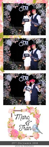 MT-wedding-instant-print-photo-booth-in-Vung-Tau-Chup-anh-in-hinh-lay-lien-Tiec-cuoi-tai-Vung-Tau-WefieBox-photobooth-Vietnam-32