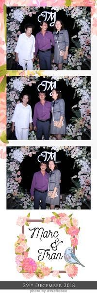 MT-wedding-instant-print-photo-booth-in-Vung-Tau-Chup-anh-in-hinh-lay-lien-Tiec-cuoi-tai-Vung-Tau-WefieBox-photobooth-Vietnam-26