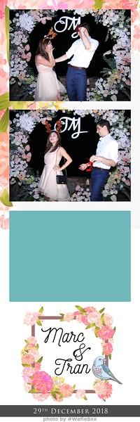 MT-wedding-instant-print-photo-booth-in-Vung-Tau-Chup-anh-in-hinh-lay-lien-Tiec-cuoi-tai-Vung-Tau-WefieBox-photobooth-Vietnam-45