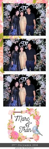 MT-wedding-instant-print-photo-booth-in-Vung-Tau-Chup-anh-in-hinh-lay-lien-Tiec-cuoi-tai-Vung-Tau-WefieBox-photobooth-Vietnam-23