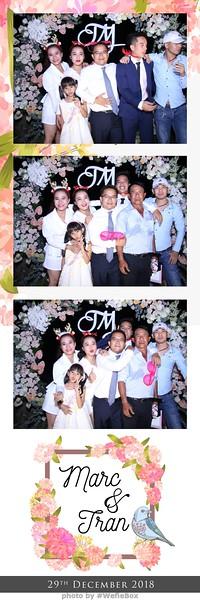 MT-wedding-instant-print-photo-booth-in-Vung-Tau-Chup-anh-in-hinh-lay-lien-Tiec-cuoi-tai-Vung-Tau-WefieBox-photobooth-Vietnam-43