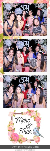 MT-wedding-instant-print-photo-booth-in-Vung-Tau-Chup-anh-in-hinh-lay-lien-Tiec-cuoi-tai-Vung-Tau-WefieBox-photobooth-Vietnam-17