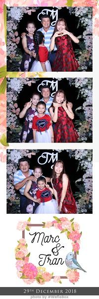 MT-wedding-instant-print-photo-booth-in-Vung-Tau-Chup-anh-in-hinh-lay-lien-Tiec-cuoi-tai-Vung-Tau-WefieBox-photobooth-Vietnam-10