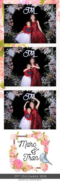 MT-wedding-instant-print-photo-booth-in-Vung-Tau-Chup-anh-in-hinh-lay-lien-Tiec-cuoi-tai-Vung-Tau-WefieBox-photobooth-Vietnam-35