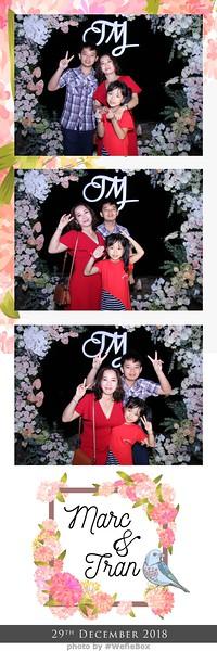 MT-wedding-instant-print-photo-booth-in-Vung-Tau-Chup-anh-in-hinh-lay-lien-Tiec-cuoi-tai-Vung-Tau-WefieBox-photobooth-Vietnam-11