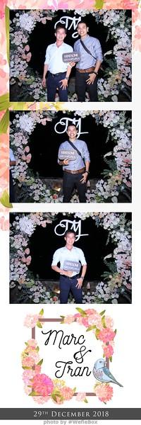 MT-wedding-instant-print-photo-booth-in-Vung-Tau-Chup-anh-in-hinh-lay-lien-Tiec-cuoi-tai-Vung-Tau-WefieBox-photobooth-Vietnam-47