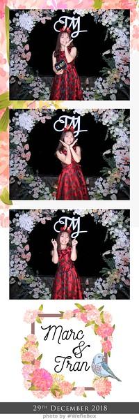 MT-wedding-instant-print-photo-booth-in-Vung-Tau-Chup-anh-in-hinh-lay-lien-Tiec-cuoi-tai-Vung-Tau-WefieBox-photobooth-Vietnam-24