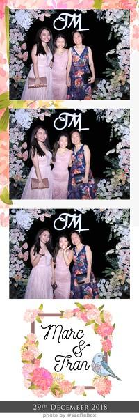 MT-wedding-instant-print-photo-booth-in-Vung-Tau-Chup-anh-in-hinh-lay-lien-Tiec-cuoi-tai-Vung-Tau-WefieBox-photobooth-Vietnam-01