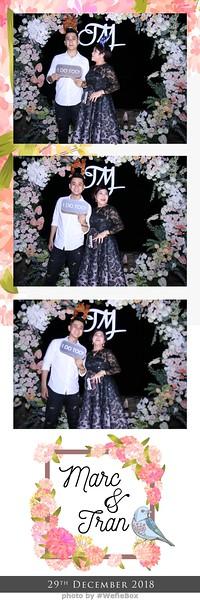 MT-wedding-instant-print-photo-booth-in-Vung-Tau-Chup-anh-in-hinh-lay-lien-Tiec-cuoi-tai-Vung-Tau-WefieBox-photobooth-Vietnam-22