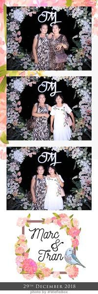 MT-wedding-instant-print-photo-booth-in-Vung-Tau-Chup-anh-in-hinh-lay-lien-Tiec-cuoi-tai-Vung-Tau-WefieBox-photobooth-Vietnam-44