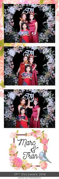 MT-wedding-instant-print-photo-booth-in-Vung-Tau-Chup-anh-in-hinh-lay-lien-Tiec-cuoi-tai-Vung-Tau-WefieBox-photobooth-Vietnam-19