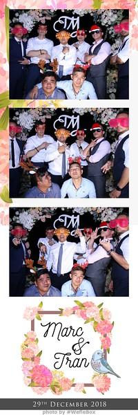 MT-wedding-instant-print-photo-booth-in-Vung-Tau-Chup-anh-in-hinh-lay-lien-Tiec-cuoi-tai-Vung-Tau-WefieBox-photobooth-Vietnam-36
