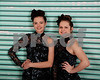 9148-Callie and Sarah