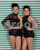 9149-Callie and Sarah