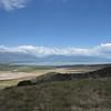 View of Utah Lake from Eagle Mountain