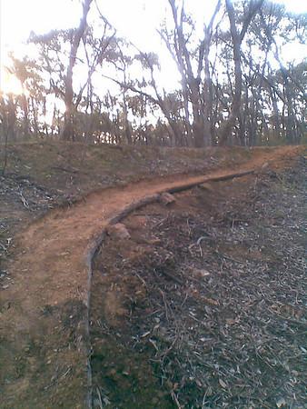 MTB Trails