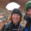 Arches NP -