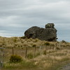 Old Dunstan Trail - Alexandra to Clark's Junction