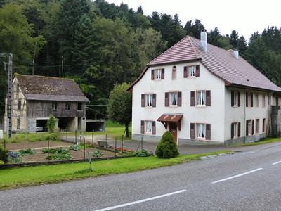 140825 St Louis - Durlinsdorf
