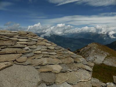 140831 Mont Corquet