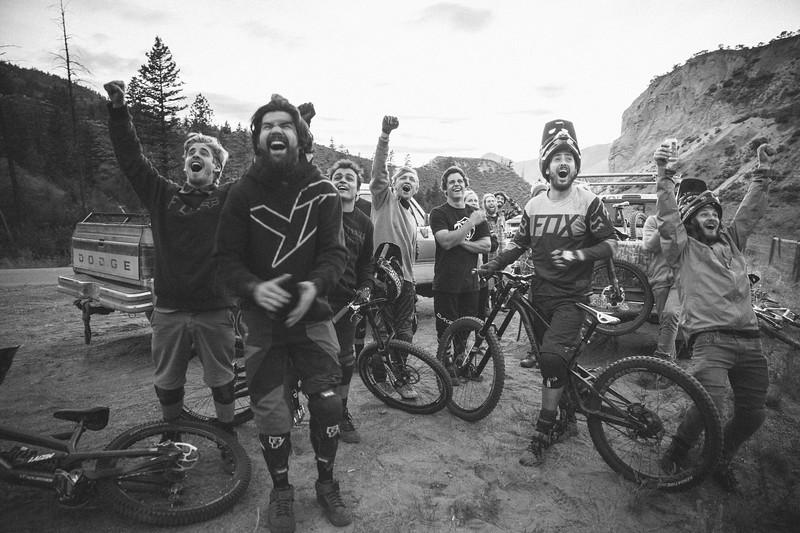 Fest Crew