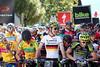 CYCLING: Protective Bike Four Peaks 2014