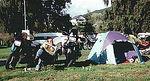1997 -  Moezeltocht MMC '72