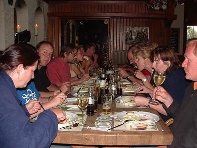 2006 - 3e Themarit in Cromvoirt - Aspergerit