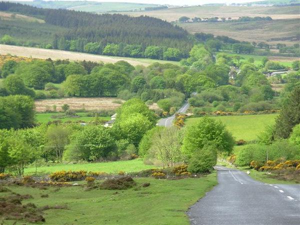 13  Dartmoor Park