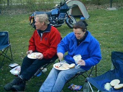 2007 MTC Holland Voorjaarsweekeind