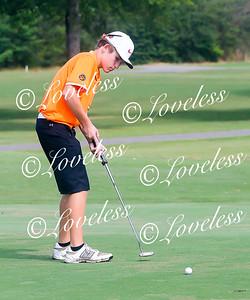 0727-mtcs golf-3874