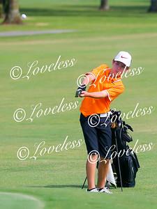 0727-mtcs golf-3863