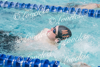 MTCS_SwimAction025