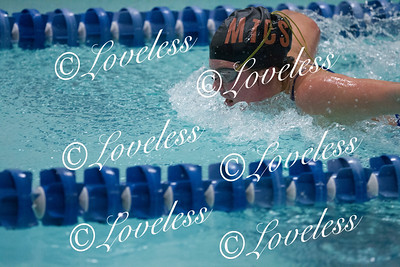 MTCS_SwimAction009