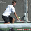 Men's Tennis : 10 galleries with 326 photos